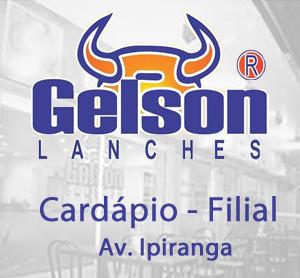 Filial Av Ipiranga